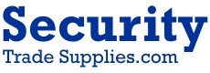 Security Trade Supplies