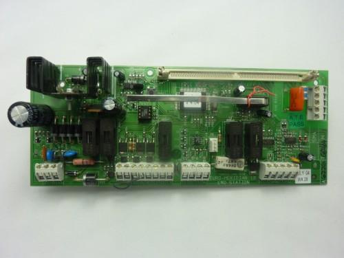 EM 10 motherboard software v4.04