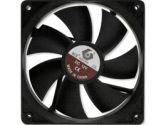 1202512L fan