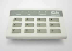 c&k700Lnolid