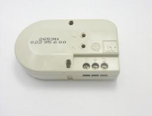 terraneo2659namp