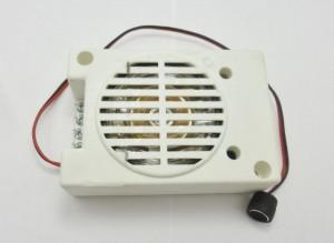 Videx 537 Amplifier Module (640x468)