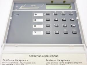 scan 9600 open