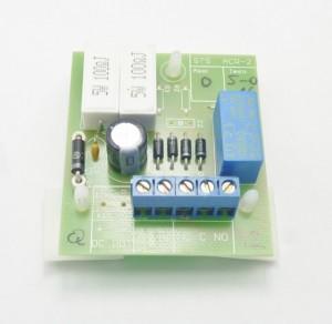 ACDC relay (12)