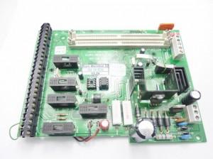 EM G2-16