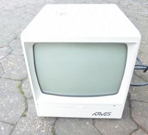 mv-090