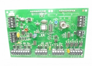 input expander 219-042