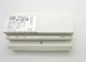 ART521B