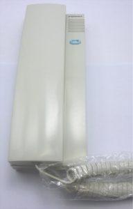 formaxcitymaxhandset8044