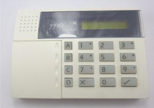 scantronics19930eur50keypadwithtagreader
