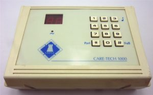 ct1630slopinglidkeypad
