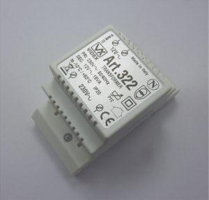 VIDEX322PSU