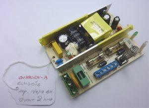 ELMDENEG13802NAPCB